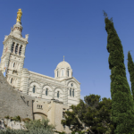 Focus diocèses vignettes