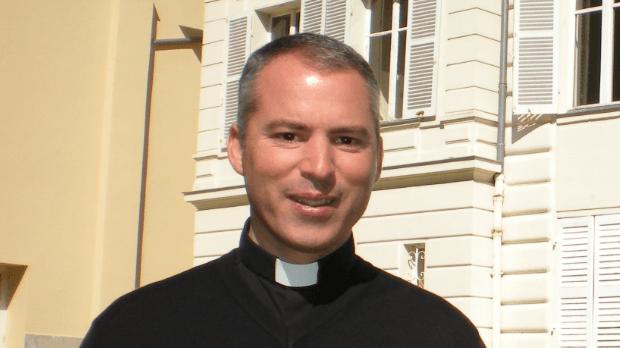 Mathieu de Raimond