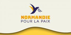 Normandie paix