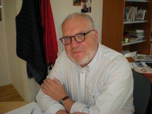 Philippe Duquenoy