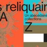 RELIQUAIRES-MUCEM-horizontal