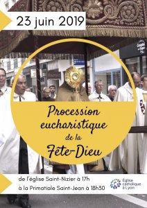 affiche-Fête-Dieu-2019-V2-724x1024