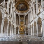 palace-of-versailles-2979331_1920