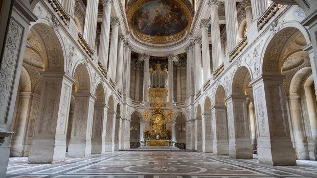 palace-of-versailles-2979331_1920