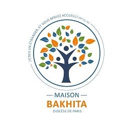 Maison Bakhita