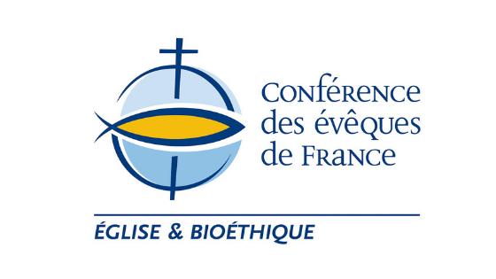 logo bioéthique