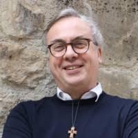 Jacques Enjalbert