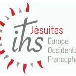 logo jesuites