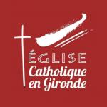 thumbnail_logo_diocèse_2019_bordeaux