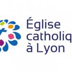 thumbnail_logo_diocèse_2019_lyon