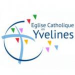 thumbnail_logo_diocèse_2019_versailles