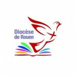 thumbnail_logo_diocèse_2019_rouen
