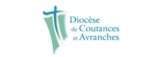 thumbnail_logo_diocèse_2019_coutances