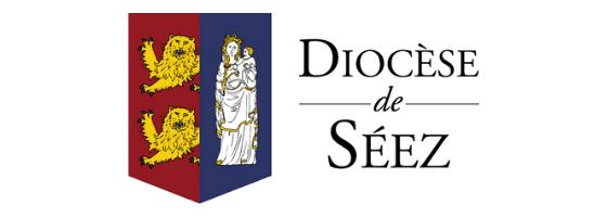 thumbnail_logo_diocèse_2019_séez