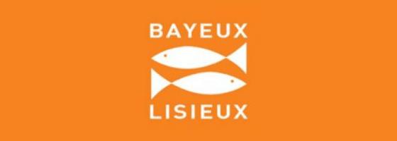 thumbnail_logo_diocèse_2019_bayeux lisieux