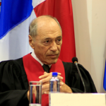 intention prière justice