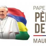 pape Maurice