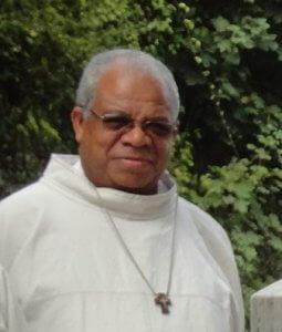 Père Guy Rose