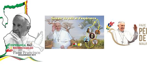 saint-siège-voyages apostoliques