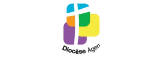 thumbnail_ADEL_560x200_logo_diocèse_2019_AGEN