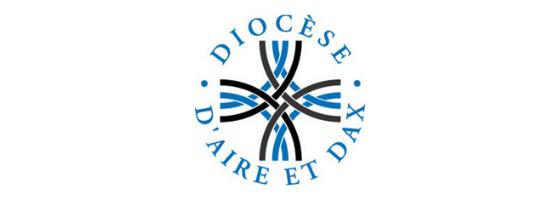 thumbnail_ADEL_560x200_logo_diocèse_2019_AIRE ET DAX