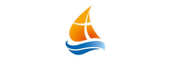 thumbnail_ADEL_560x200_logo_diocèse_2019_AIX