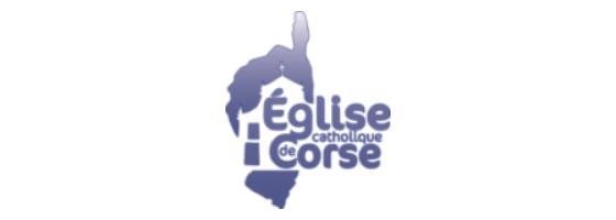 thumbnail_ADEL_560x200_logo_diocèse_2019_AJACCIO