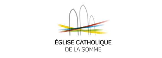 thumbnail_ADEL_560x200_logo_diocèse_2019_AMIENS