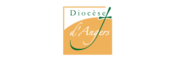 thumbnail_ADEL_560x200_logo_diocèse_2019_ANGERS