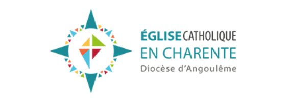 thumbnail_ADEL_560x200_logo_diocèse_2019_ANGOULEME