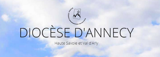 thumbnail_ADEL_560x200_logo_diocèse_2019_ANNECY