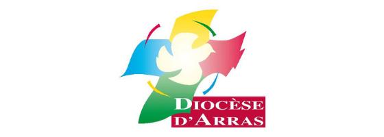 thumbnail_ADEL_560x200_logo_diocèse_2019_ARRAS