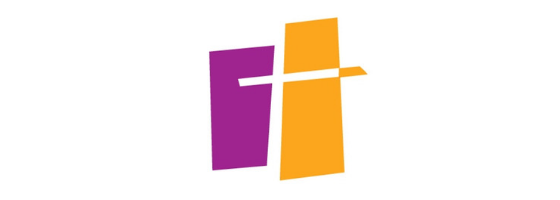 thumbnail_ADEL_560x200_logo_diocèse_2019_AUTUN