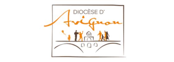 thumbnail_ADEL_560x200_logo_diocèse_2019_AVIGNON