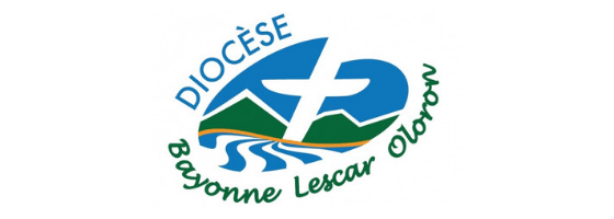 thumbnail_ADEL_560x200_logo_diocèse_2019_BAYONNE