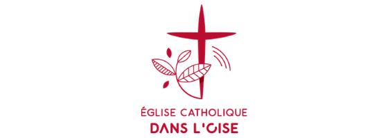 thumbnail_ADEL_560x200_logo_diocèse_2019_BEAUVAIS