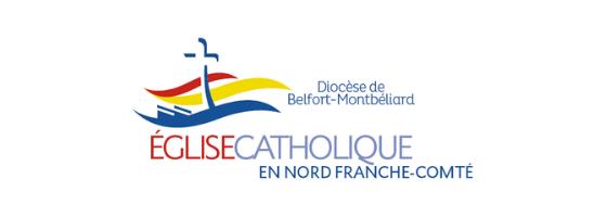 thumbnail_ADEL_560x200_logo_diocèse_2019_BELFORT MONTBELIARD