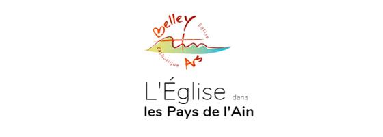 thumbnail_ADEL_560x200_logo_diocèse_2019_BELLEY ARS