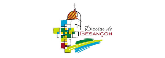 thumbnail_ADEL_560x200_logo_diocèse_2019_BESANCON