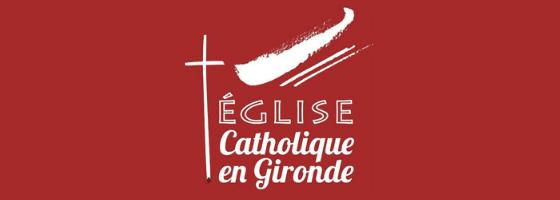 thumbnail_ADEL_560x200_logo_diocèse_2019_BORDEAUX