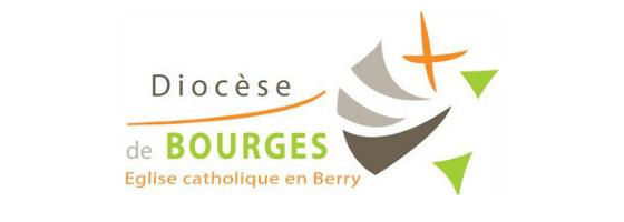 thumbnail_ADEL_560x200_logo_diocèse_2019_BOURGES