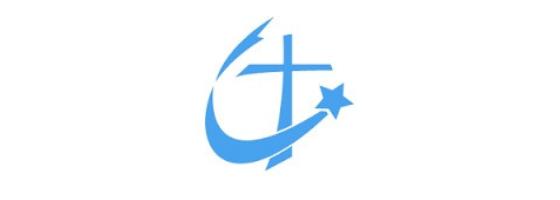 thumbnail_ADEL_560x200_logo_diocèse_2019_CAMBRAI