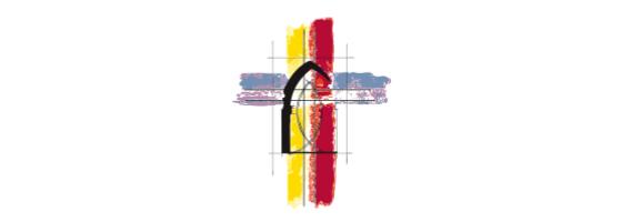 thumbnail_ADEL_560x200_logo_diocèse_2019_CARCASSONNE