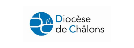 thumbnail_ADEL_560x200_logo_diocèse_2019_CHALONS
