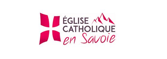 thumbnail_ADEL_560x200_logo_diocèse_2019_CHAMBERY