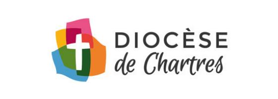 thumbnail_ADEL_560x200_logo_diocèse_2019_CHARTRES