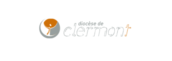 thumbnail_ADEL_560x200_logo_diocèse_2019_CLERMONT