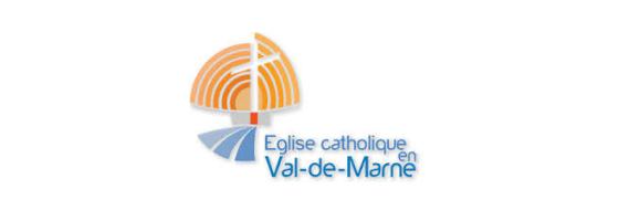 thumbnail_ADEL_560x200_logo_diocèse_2019_CRETEIL