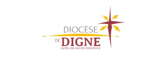 thumbnail_ADEL_560x200_logo_diocèse_2019_DIGNE