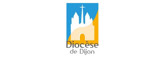 thumbnail_ADEL_560x200_logo_diocèse_2019_DIJON